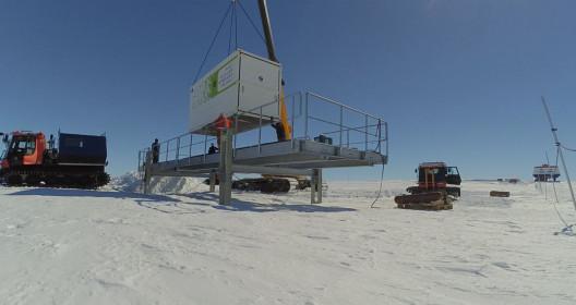EDENISS_AntarcticArrival_2b