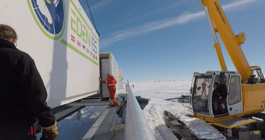 EDENISS_AntarcticArrival_2e