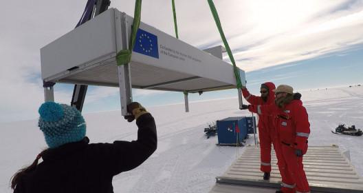 EDENISS_AntarcticArrival_2f