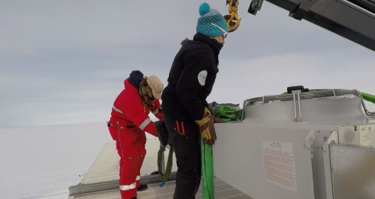 EDENISS_AntarcticArrival_2g