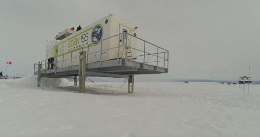 EDENISS_AntarcticArrival_2i