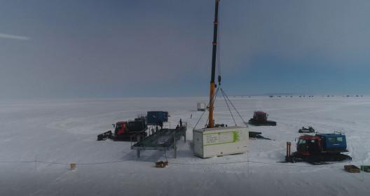 EDENISS_AntarcticArrival_a15
