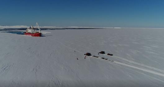EDENISS_AntarcticArrival_a3