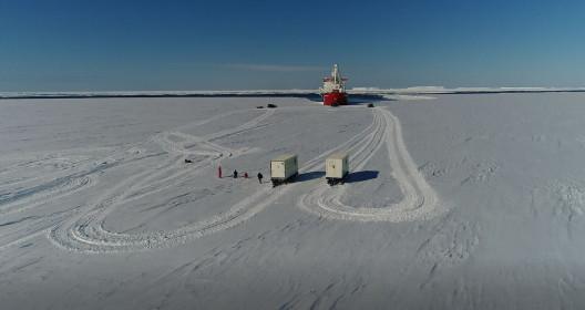 EDENISS_AntarcticArrival_a5