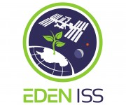 EDEN ISS underway