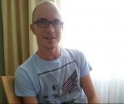 Interview Giorgio Boscheri
