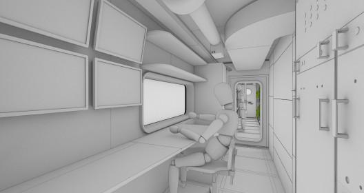 interior_04a