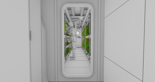 interior_07a