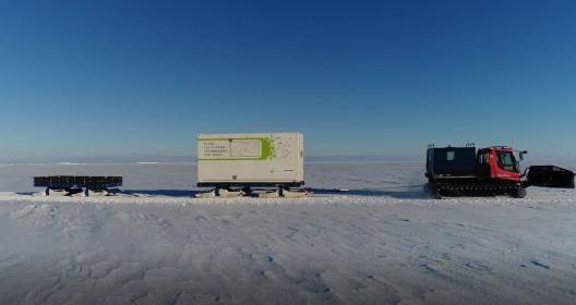 EDENISS_AntarcticArrival_a10