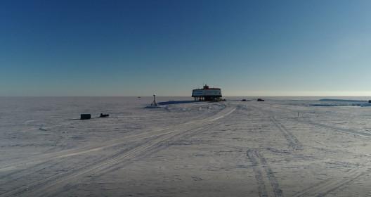 EDENISS_AntarcticArrival_a11