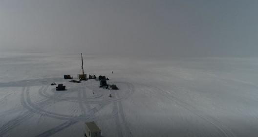 EDENISS_AntarcticArrival_a13