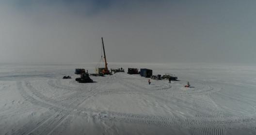 EDENISS_AntarcticArrival_a16