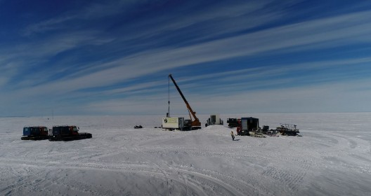 EDENISS_AntarcticArrival_a17
