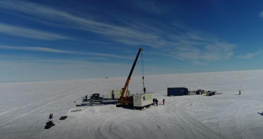 EDENISS_AntarcticArrival_a18