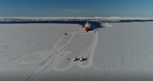 EDENISS_AntarcticArrival_a4