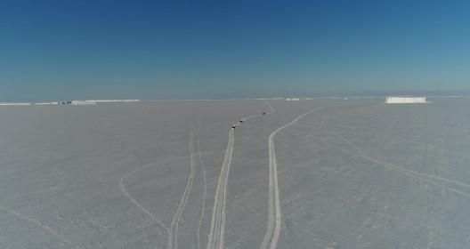 EDENISS_AntarcticArrival_a6