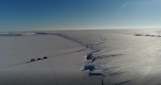 EDENISS_AntarcticArrival_a8
